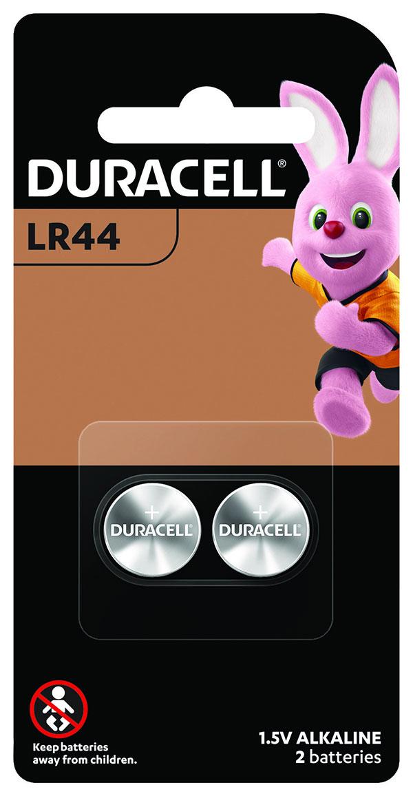 LR44B2