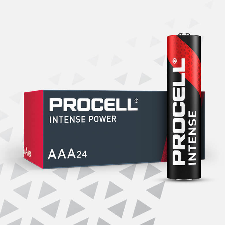PX2400-Procell-Intense-AAA