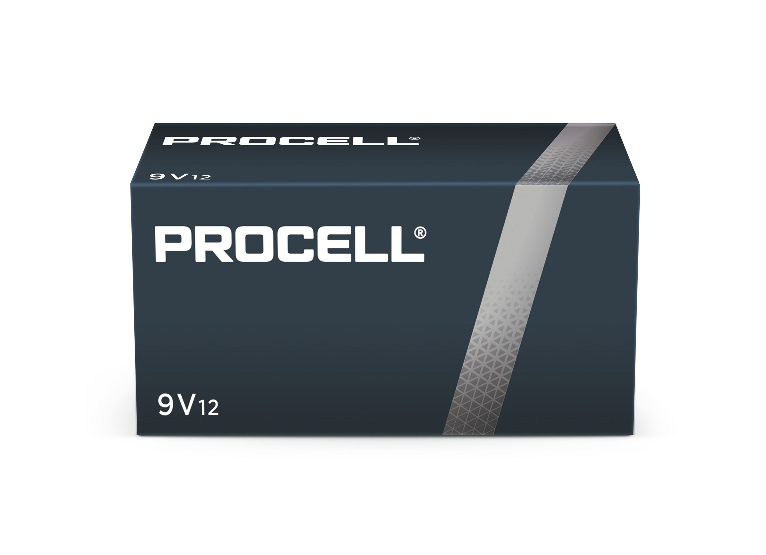 Procell_9V12_Box_Front