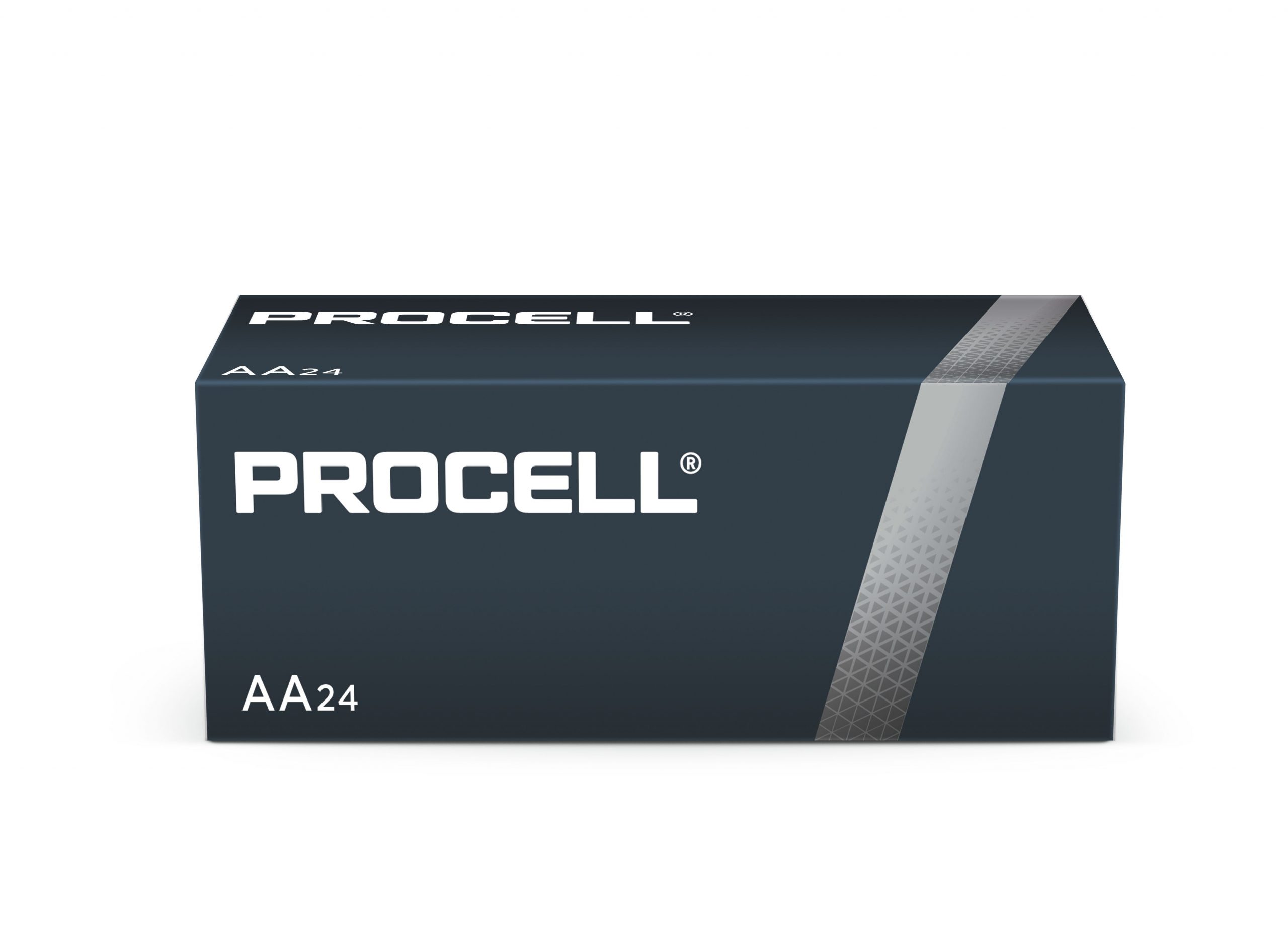 Procell_AA24_Box_Front