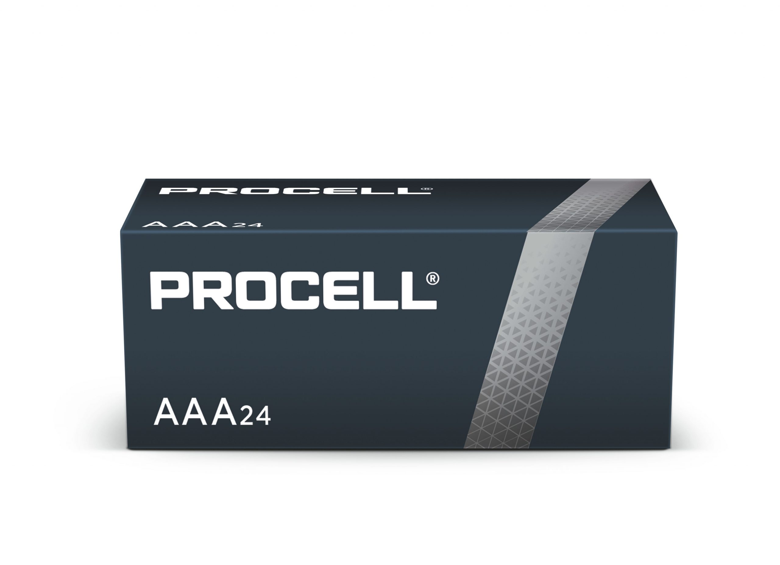 Procell_AAA24_Box_Front