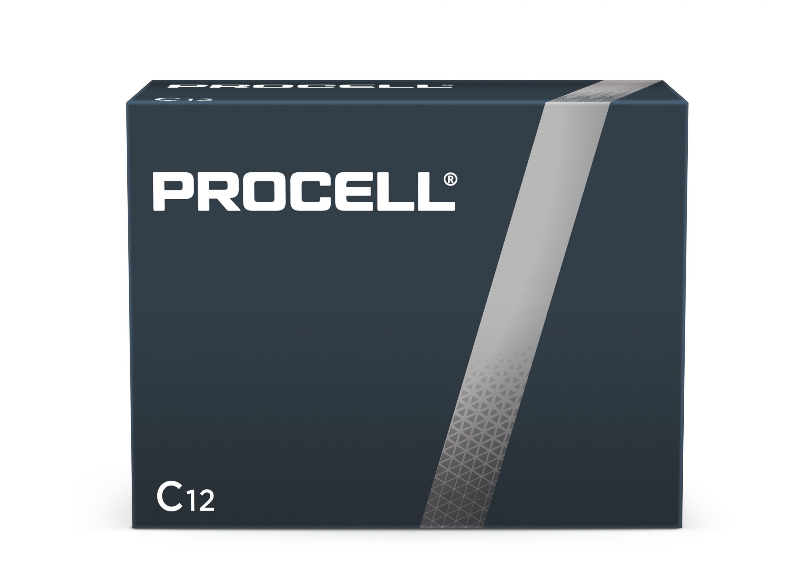 Procell_C12_Box_Front