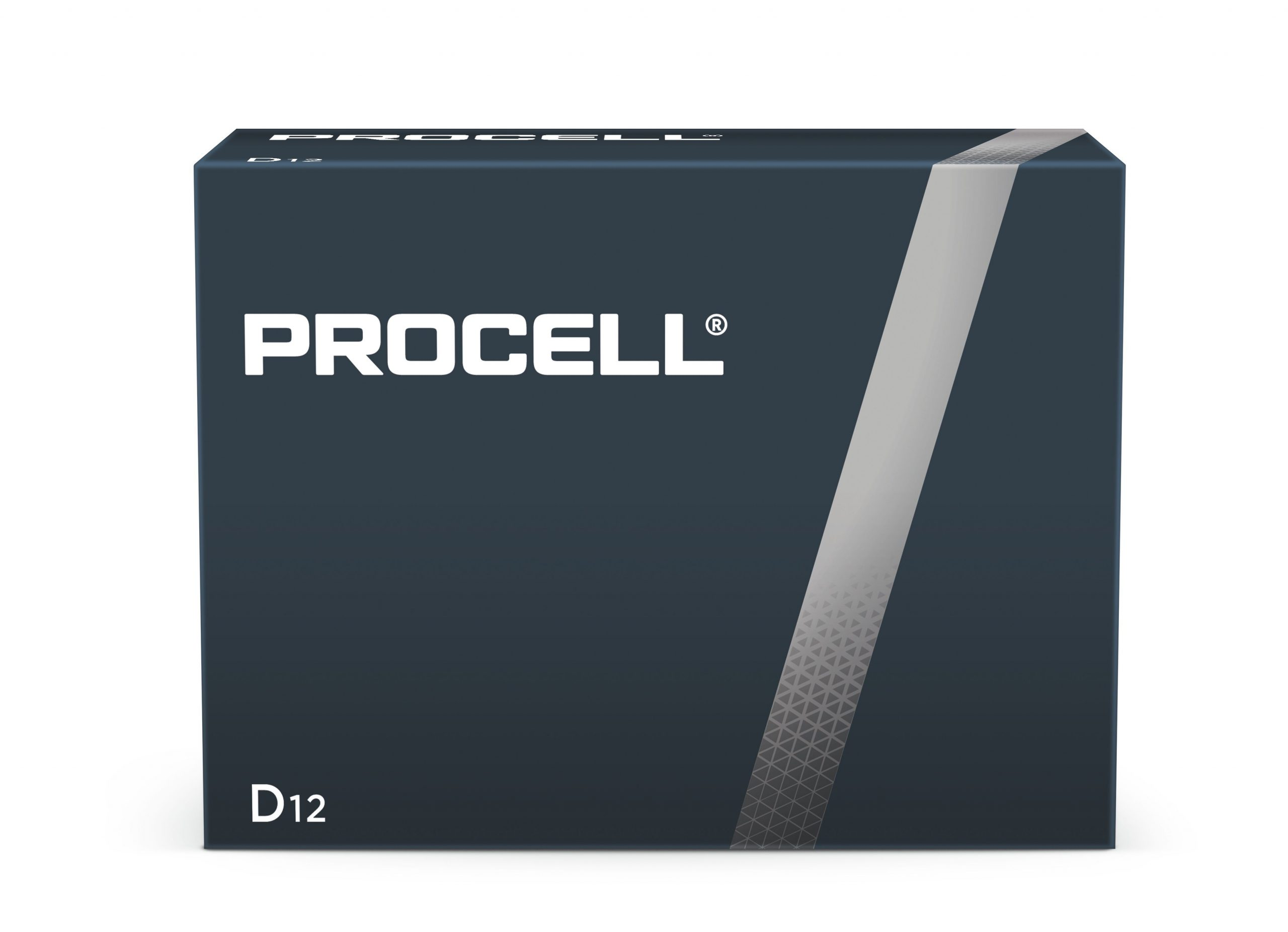 Procell_D12_Box_Front